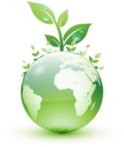 go_green1